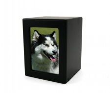 TB cmpk-85-photo-urn-black-small