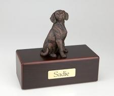 sw200-407-dog-urn