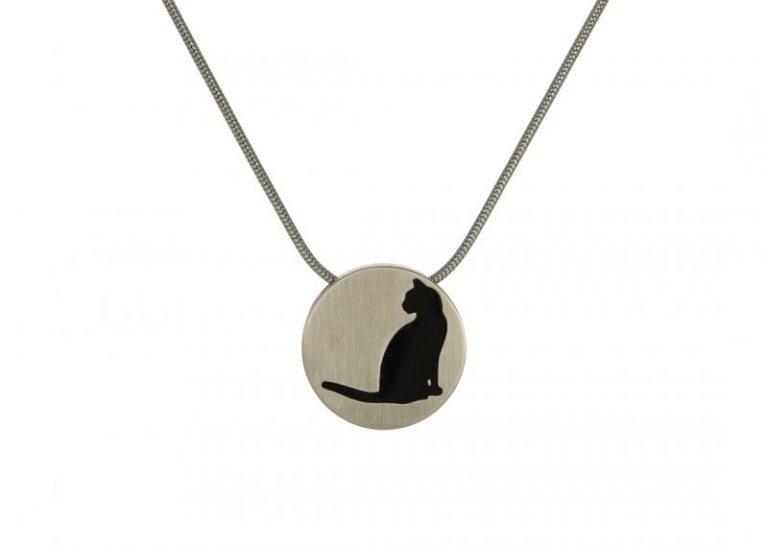 pet keepsake jewelry pendants